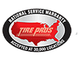 Ron Gordon S Tire Pros Quality Tire Sales And Auto Repair For